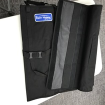 Rain Maker Canvas Bag